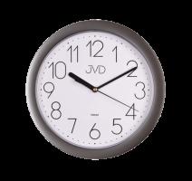 Nástěnné hodiny JVD HP612.14 obrázek
