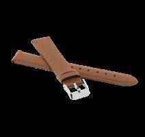 Řemínek kožený R17403 obrázek