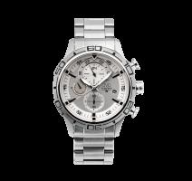 Náramkové hodinky Seaplane MOTION JC684.1 obrázek