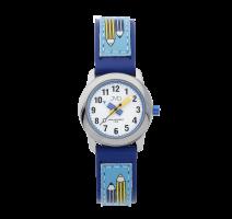 Náramkové hodinky JVD basic J7109.3 obrázek