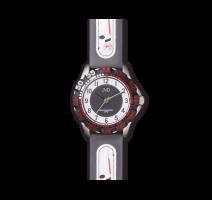 Náramkové hodinky JVD J7078.3 obrázek
