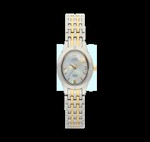 Náramkové hodinky JVD (diamant) J4019.5 obrázek