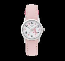 Náramkové hodinky JVD J7198.3 obrázek
