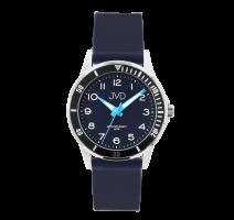 Náramkové hodinky JVD J7190.3 obrázek