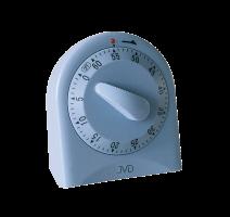 Bateriová minutka JVD basic SR82.4 obrázek