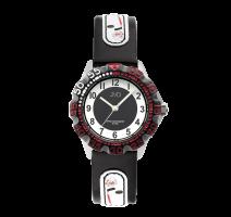 Náramkové hodinky JVD J7078.2 obrázek