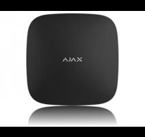 Ajax Hub 2 Plus Black (20276) obrázek
