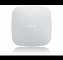 Ajax Hub 2 Plus White (20279) obrázek