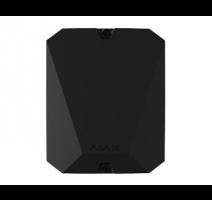 Ajax MultiTransmitter Black (20354) obrázek