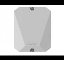 Ajax MultiTransmitter White (20355) obrázek