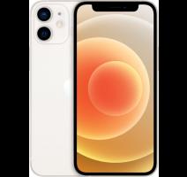 Apple iPhone 12 64GB White CZ distribuce obrázek