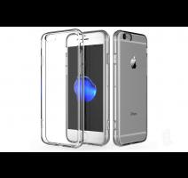 Apple Iphone 6 Plus ochranný kryt TPU obrázek