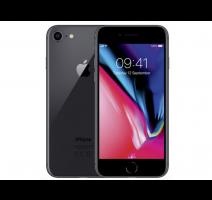 Apple iPhone 8 64GB Space Grey (bazarový) obrázek