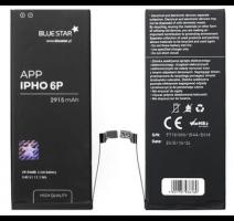 Baterie Blue Star pro Apple iPhone 6 Plus 2915mAh Polymer HQ obrázek