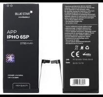Baterie Blue Star pro Apple iPhone 6S Plus 2750mAh Polymer HQ obrázek