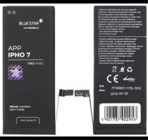 Baterie Blue Star pro Apple iPhone 7  1960mAh Polymer HQ obrázek