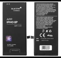 Baterie Blue Star pro Apple iPhone 8 Plus 2691mAh Polymer HQ obrázek