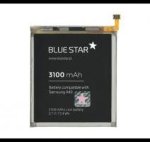 Baterie Blue Star pro Samsung A40 Li-Ion 3100mAh (EB-BA405ABE) Galaxy A40 obrázek