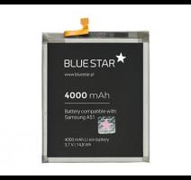 Baterie Blue Star pro Samsung A51 Li-Ion 4000mAh (EB-BA515ABY) Galaxy A51 obrázek