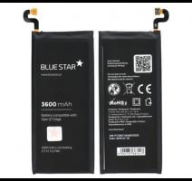Baterie Blue Star pro Samsung G935 Galaxy S7 edge (EB-BG935ABE) 3600mAh Li-Ion Premium obrázek