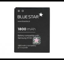 Baterie Blue Star pro Samsung i9100 Galaxy S2 (EB-F1A2KBU) 1800mAh Li-Ion Premium obrázek