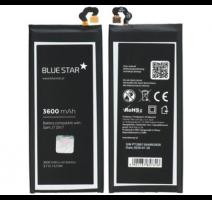 Baterie Blue Star pro Samsung J730 Galaxy J7 2017  Li-Ion 3600mAh (EB-BA720ABE) obrázek