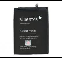Baterie Blue Star pro Xiaomi Redmi 8 (BN51) 5000mAh Li-Ion Premium obrázek