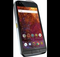 Caterpillar CAT S61 LTE Grey Outdoor Smartphone (dualSIM) 64GB/4GB s termokamerou obrázek