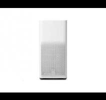 Čistička vzduchu Xiaomi Mi Air Purifier 2H obrázek
