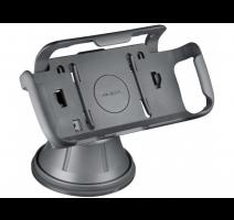 Držák Nokia CR-117 obrázek