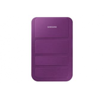 Pouzdro pro Samsung Galaxy TAB3 T210/T211 Violet obrázek
