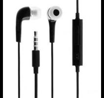EHS64AVFBE Samsung Stereo HF vč. Ovládání Hlasitosti Black (Bulk) obrázek