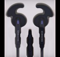 EO-EG920BBE Samsung Stereo HF 3,5mm vč. ovládání Black ( bulk) obrázek