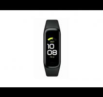 Fitness náramek Samsung Galaxy Fit2, Black obrázek