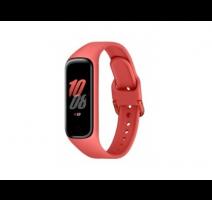 Fitness náramek Samsung Galaxy Fit2, Red obrázek