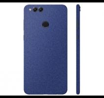 Fólie ochranná 3mk Ferya pro Honor 7X, půlnoční modrá matná obrázek