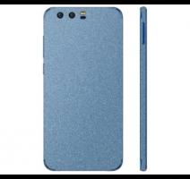 Fólie ochranná 3mk Ferya pro Honor 9, ledově modrá matná obrázek