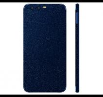 Fólie ochranná 3mk Ferya pro Honor 9, tmavě modrá lesklá obrázek