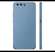 Fólie ochranná 3mk Ferya pro Huawei P10, ledově modrá matná obrázek