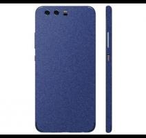 Fólie ochranná 3mk Ferya pro Huawei P10, půlnoční modrá matná obrázek