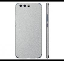 Fólie ochranná 3mk Ferya pro Huawei P10, stříbrná matná obrázek