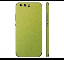 Fólie ochranná 3mk Ferya pro Huawei P10, zlatý chameleon obrázek