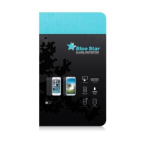 Tvrzené sklo BS premium pro Samsung Galaxy A5 (SM-A500) obrázek