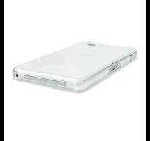 ForCell Zadní Kryt Transparent pro Sony D5503 Z1 Compact obrázek