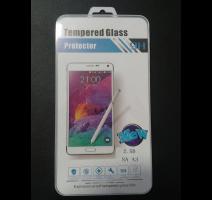 Glass Protector Temperované Sklo Samsung A3 obrázek