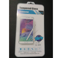 Glass Protector Temperované Sklo Samsung G850 obrázek