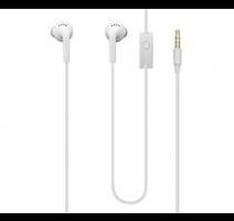 HF Samsung EHS61ASFWEC stereo, 3,5 jack white/bílá (BULK) obrázek