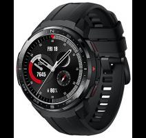 Hodinky Honor Watch GS PRO Charcoal Black 48mm elastomer řemínek (Kanon-B19S) obrázek