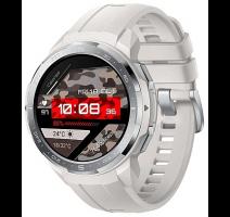 Hodinky Honor Watch GS PRO Marl White 48mm elastomer řemínek (Kanon-B19S) obrázek
