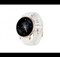 Hodinky Huawei Watch GT 2 Frosty White 42mm obrázek